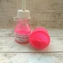 Пигментные красители для мыла